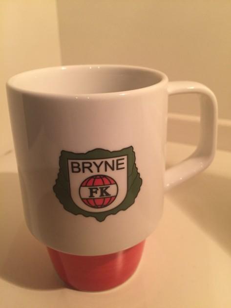 e-kontakt Bryne